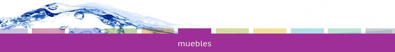 DARLEX-slide-productos-muebles