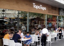 Eating-Out-Tapa-Tapa-Las-Arenas-Pic-by-LMS