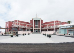 hospital-san-juan-de-dios-tenerife