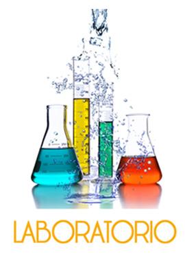 sector-laboratorio