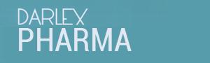 Darlex Pharma